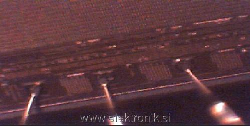 Winbook usb pc camera model dc-6120