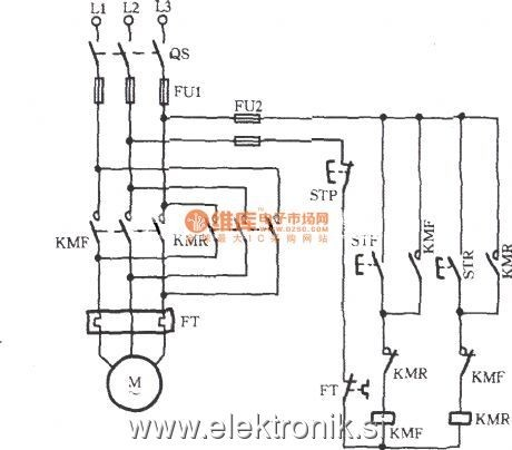 Ez Car Wiring Diagram moreover Square D Transformer Wiring Diagram furthermore 2 Push Button Start Stop Diagram as well Phase Converter Wiring Diagram likewise DIGI 10. on motor contactor wiring diagram