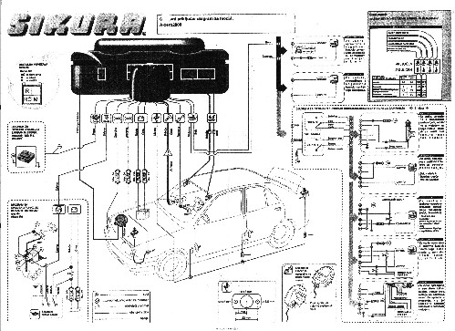 dash gauge wiring harness dash radio wiring diagram
